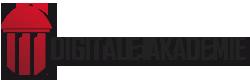 Logo der Digitalen Akademie
