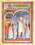 "(<a href=""https://upload.wikimedia.org/wikipedia/commons/6/60/Heinrich_III..jpg"">Wikimedia Commons</a>)"