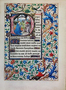 Stundenbuch der Maria von Burgund (Quelle: Wikimedia Commons)